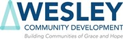 Wesley CDC invites you to luncheon on June 22
