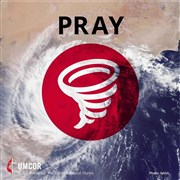The Latest Edition of E-News - Hurricane Dorian, Deacon Day, Spiritual Renewal Grants