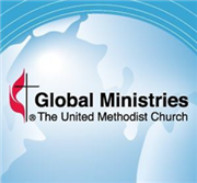 Global Missions Fellow Program Applications