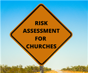 Risk Assessment for Churches