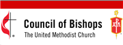 Council of Bishops call to act now to end racism and white supremacy